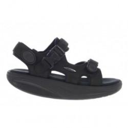 MBT sandal Kisumu Classic Sort (dame)