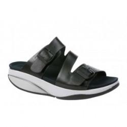 MBT sandal Kace Black