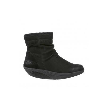 MBT støvle KENDO BOOT Black, damestøvle