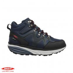 MBT NAVADA GORE-TEX® Navy damestøvle